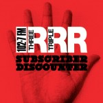 RRR-Sub-discounter-sticker
